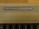 Commodore C64_2