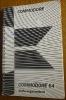 Commodore C64_32