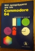 Commodore C64_33