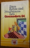 Commodore C64_35