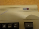 Commodore C64_3