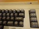 Commodore C64_4