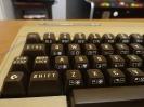 Commodore C64_5