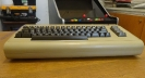 Commodore C64_6