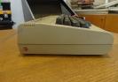Commodore C64_7
