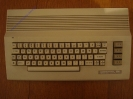 Commodore 64C_1