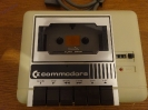 Commodore C64G_18