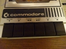 Commodore C64G_19