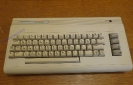 Commodore C64G_1