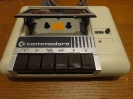 Commodore C64G_21