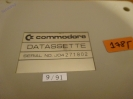 Commodore C64G_23