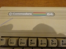 Commodore C64G_2
