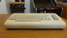 Commodore C64G_3