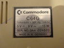 Commodore C64G_8