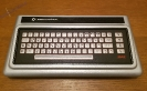 Commodore Max Machine_10