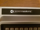 Commodore Max Machine_11
