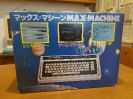 Commodore Max Machine_1