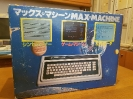 Commodore Max Machine_72