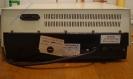 Commodore PET Model 3032_11