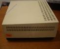 Commodore PET Model 3032_12