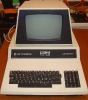 Commodore PET Model 3032