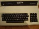 Commodore PET Model 3032_2