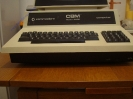 Commodore PET Model 3032_3