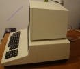 Commodore PET Model 3032_4