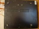 Commodore PET Model 3032_9