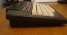 Commodore Plus 4_3