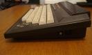 Commodore Plus 4_4