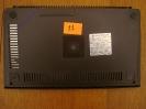 Commodore Plus 4_5