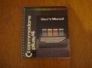 Commodore Plus 4_8