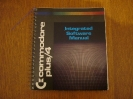 Commodore Plus 4_9