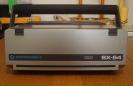 Commodore SX-64_10