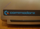 Commodore SX-64_11