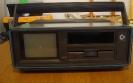 Commodore SX-64_2