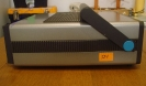 Commodore SX-64_4