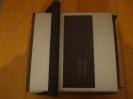 Commodore SX-64_6