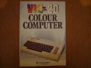 Commodore VIC-20 (2)_19