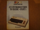 Commodore VIC-20 (2)_20