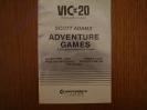 Commodore VIC-20 (2)_22