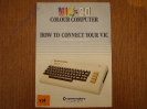 Commodore VIC-20 (2)_24