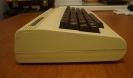 Commodore VIC-20_3