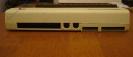 Commodore VIC-20_4