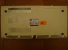 Commodore VIC-20_5