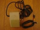 Commodore VIC-20_6