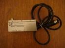 Commodore VIC-20_7