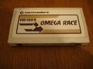 Commodore VIC-20_9