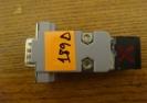 Enterprise 128_18